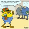 Cartoon: Stress Management (small) by Piero Tonin tagged piero,tonin,stress,management,consultant,workplace,office,corporation,corporations,rastaman,rastamen,rasta,jamaica,jamaican,joint,relax,relaxing,relaxation,marijuana,cannabis,drug,drugs,smoking