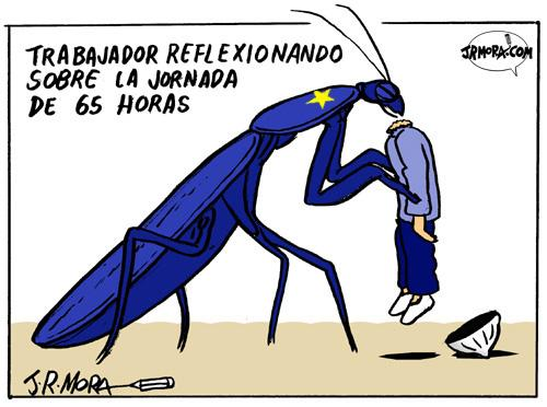 http://www.toonpool.com/user/611/files/jornada_de_trabajo_de_65_horas_172755.jpg