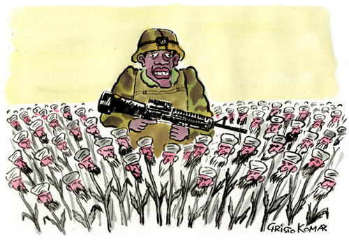 obama_in_the_taliban_poppy_field_669635.
