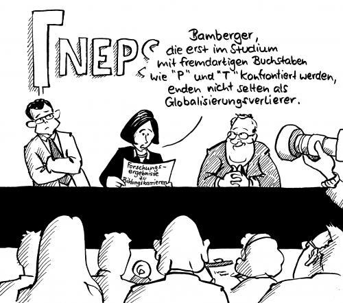nature vs nurture frankenstein essay