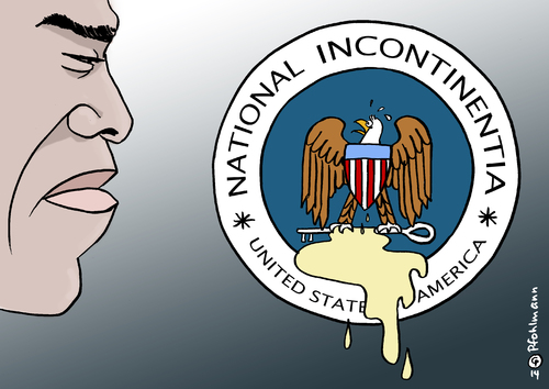 National Incontinentia
