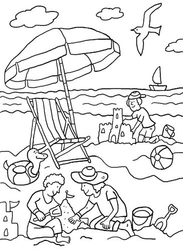 köln malvorlage comic  coloring and malvorlagan