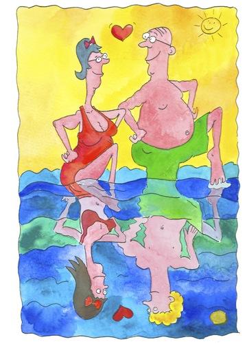 oma Sex cartoons