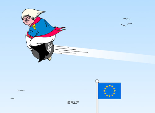 Cartoon: Der Ritt aus der EU (medium) by Erl tagged politik,brexit,austritt,großbritannien,uk,eu,wahl,parlament,schicksalswahl,boris,johnson,sieger,premierminister,tories,wahlkampf,lügen,lügenbaron,münchhausen,ritt,kanonenkugel,karikatur,erl,der,politik,brexit,austritt,großbritannien,uk,eu,wahl,parlament,schicksalswahl,boris,johnson,sieger,premierminister,tories,wahlkampf,lügen,lügenbaron,münchhausen,ritt,kanonenkugel,karikatur,erl