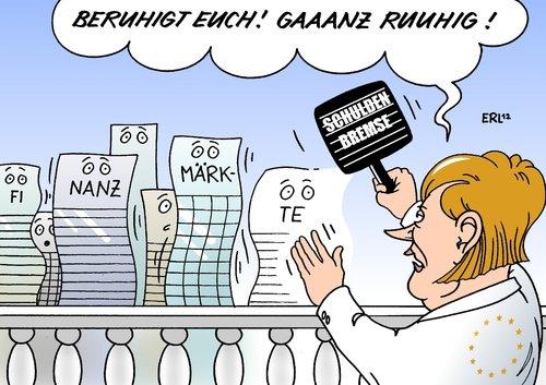bundeskanzler deutschland 2019