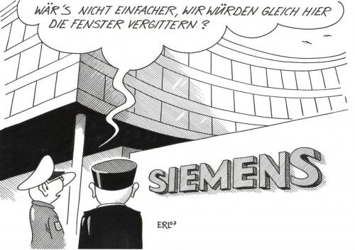 http://www.toonpool.com/user/64/files/siemens_3235.jpg