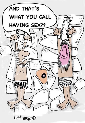 Wall Hole Sex 50