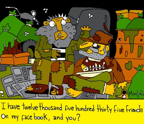 Dvdrip a ressaca legendado dvdrip serie guerra dos tronos legendado pacto com lobos dublado avi