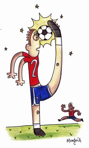 bad soccer art ile ilgili görsel sonucu