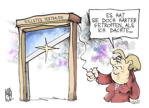 schavan dissertation blog German education minister annette schavan resigns after a university stripped her of her doctorate for plagiarism.