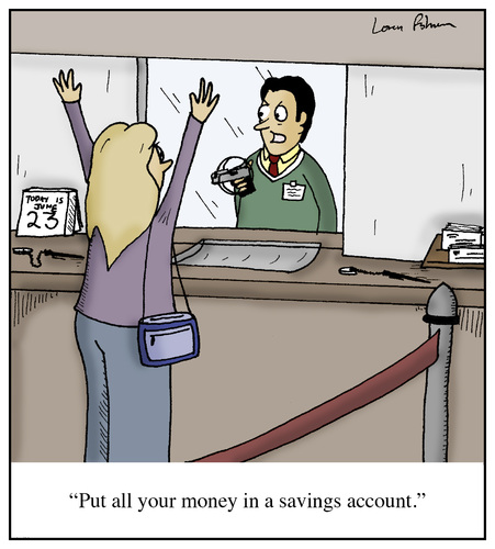 clipart bank teller - photo #38