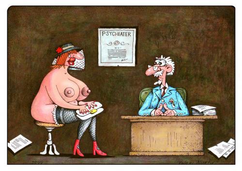 ludwigshafen erotische massage statistik beziehungen