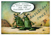 Cartoon: passism02 (small) by kurtu tagged passism02