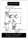 Cartoon: Inflation rate (small) by yogesh-sharma tagged inflation,yogesh,sharma,india,social
