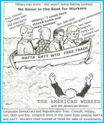 https://www.toonpool.com/user/6996/files/no_room_in_the_boat_for_workers_744925.jpg