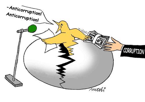 Cartoon Images Politicians Cartoon Young Politician