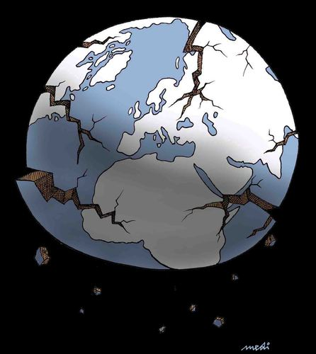 Earthquake Pictures Cartoon Cartoon Earthquakes