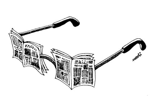 http://www.toonpool.com/user/707/files/glasses_of_newspapers_674345.jpg