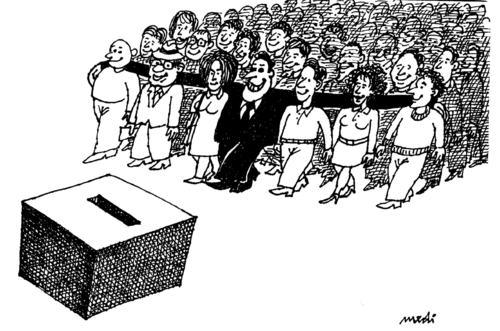 Cartoon Images Politicians Cartoon Politician And New