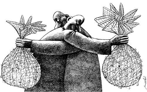 Cartoon Images Politicians Cartoon Politicians And