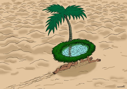 oasis petroleum aktie