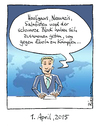 Cartoon: Anderes Universum (small) by Riemann tagged ebola,is,hooligans,neonazis,salafisten,schwarzer,block,menschheit,zusammen,gutes,tun,aprilscherz,gesellschaft,schläger,krisen,cartoon,george,riemann