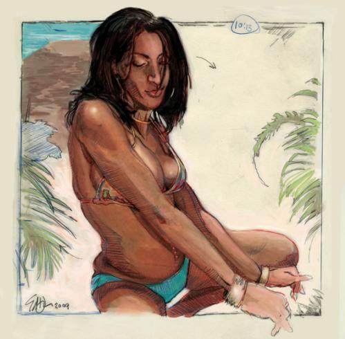 Puerto Rican Hip Hop 11 (medium)