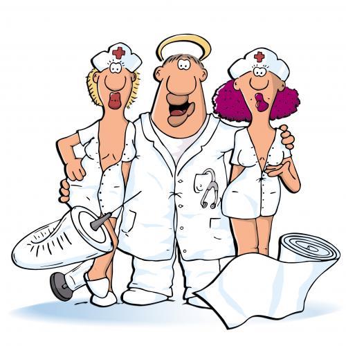 sex mit sexy krankenschwester nude
