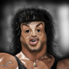 Cartoon: Sylvester Stallone (small) by Pajo82 tagged sylvester,stallone