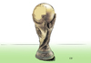 Cartoon: Weltmeister 2014 (small) by A Tale tagged weltmeister,argentinien,finale,deutschland,fußball,wm,weltmeisterschaft,2014,brazil,brasilien,world,cup,fifa,football,pokal