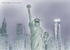 Winter der Demokratie