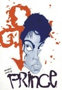 Cartoon: Prince (small) by Andyp57 tagged caricature,gouache