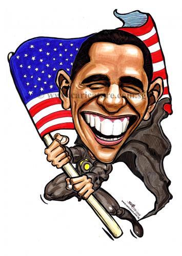 http://www.toonpool.com/user/730/files/caricature_of_barack_obama_280105.jpg