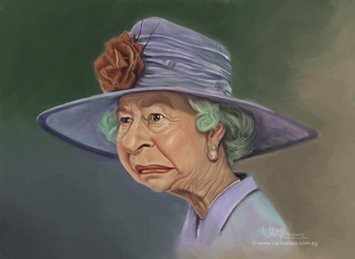 [Imagen: queen_elizabeth_ii_caricature_983785.jpg]
