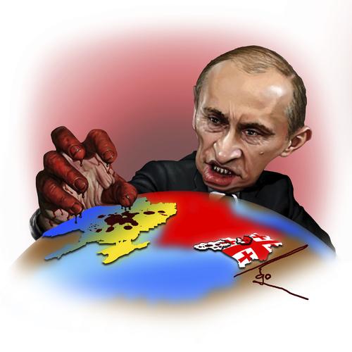 Зачистка Иловайска продолжается, а все атаки на Саур-Могилу отбиты, - ИС - Цензор.НЕТ 8614