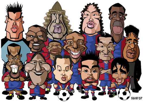 http://www.toonpool.com/user/739/files/fc_barcelona_2007_77135.jpg