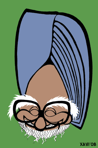 http://www.toonpool.com/user/739/files/manmohan_singh_166075.jpg