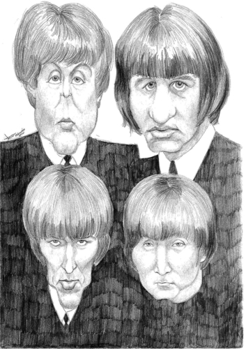 http://www.toonpool.com/user/739/files/the_beatles_2001_224665.jpg