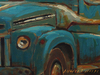 Cartoon: Detail (small) by Tarkibi tagged old,minibus,guilan
