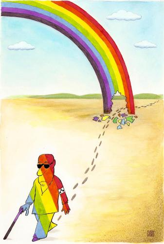 [صورة مرفقة: rainbow_79115.jpg]