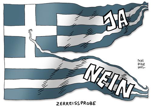 Griechenlandkrise