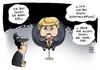 Cartoon: Merkel YouTuber LeFloid (small) by Schwarwel tagged www,internet,merkel,interview,kanzlerin,youtube,lefloid,karikatur,schwarwel
