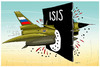 Cartoon: war on terror (small) by Afghancartoon tagged tliban,isi,kabul,afghanistan,isis,afghan,womann,paradise