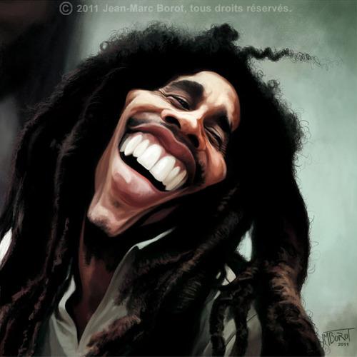 bob marley 1104415 Bob Marley Discografia