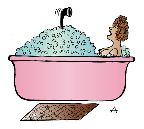 Http Www Toonpool Com Cartoons Bath 106073