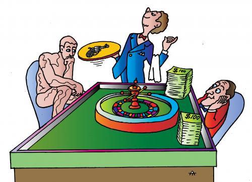 casino_107055.jpg