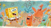 Cartoon: SpongeBob SquarePants (small) by Cartoons and Illustrations by Jim McDermott tagged spongebob tv animation cartoons
