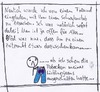 Cartoon: Schwulenclub (small) by hartabersair tagged homosexualität