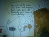 Cartoon: TV-Reportage (small) by hartabersair tagged afrika,tv,pro,sieben