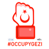 Cartoon: Occupy Gezi 09 (small) by Political Comics tagged like,occupygezi,direngezipark,taksim,istanbul
